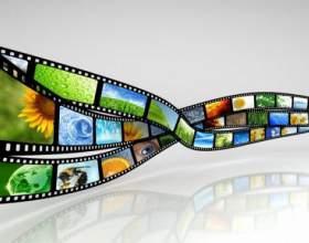 Какой формат видео подходит для мобильного телефона фото