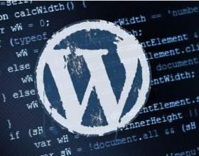 Какой форум для wordpress лучше фото