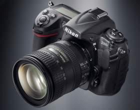 Какой фотоаппарат выбрать фото