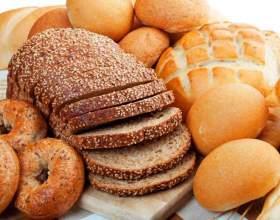 Какой хлеб самый полезный фото