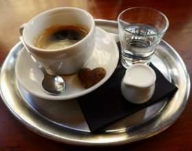 Какой кофе лучше всего пить фото
