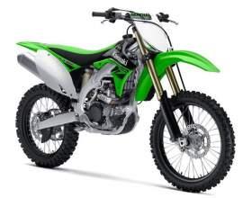 Какой кроссовый мотоцикл выбрать фото