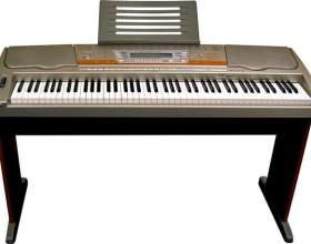Какой лучше всего купить синтезатор фото