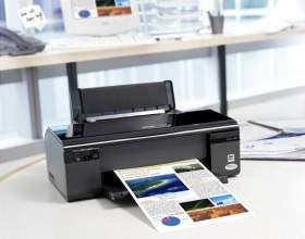 Какой лучше всего принтер выбрать фото