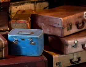 Какой максимальный вес багажа можно взять на борт фото