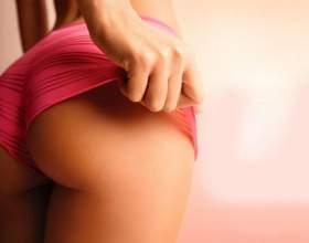 Какой массаж помогает от целлюлита фото