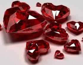 Какой носить камень, чтобы выйти замуж фото