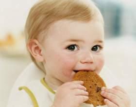 Какой объем прикорма нужен 9-месеячному ребенку фото