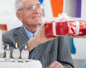 Какой подарок дедушке на день рождения сделать своими руками фото