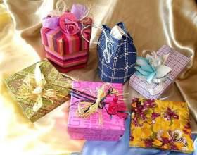 Какой подарок может подарить ребенок маме фото