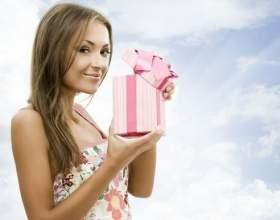 Какой подарок сделать девочке 15 лет фото