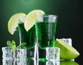 Какой самый крепкий алкогольный напиток в мире фото