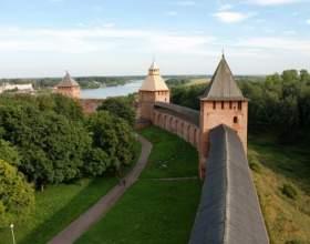 Какой самый старый город в россии фото