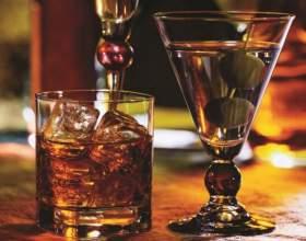 Какой спиртной напиток предложить даме в ресторане фото