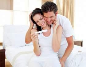 Какой срок беременности показывает хгч фото