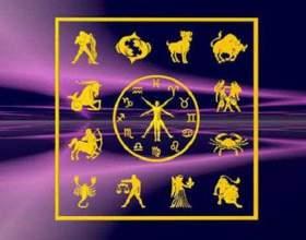 Какой ты друг по знаку зодиака фото