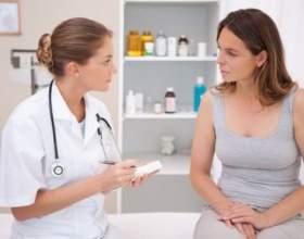 Какой уроввень хгч при беременности фото