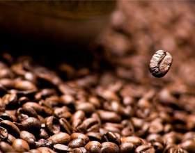 Какой вред от кофе фото