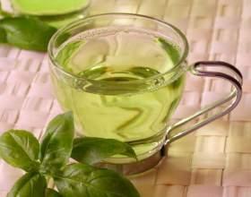 Какой выбрать хороший зеленый чай фото