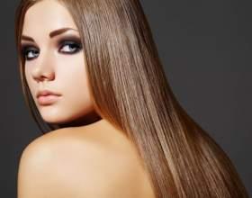 Какой выпрямитель для волос лучше всего фото