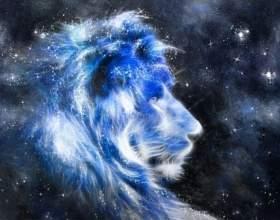 Какой знак подходит мужчине-льву фото