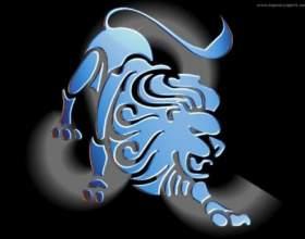 Какой знак зодиака подходит льву-женщине фото