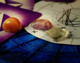 Какому камню соответствует тот или инойт знак зодиака фото
