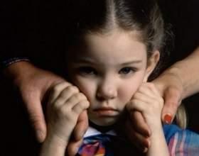 Какова минимальная сумма алиментов на ребенка фото