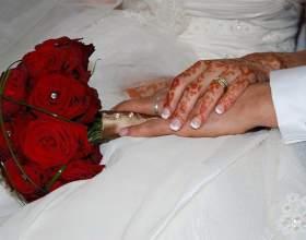 Какова средняя стоимость свадьбы фото