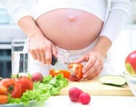 Каковы изменения в пищеварении у беременных женщин фото