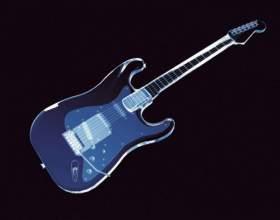 Какую программу скачать для настройки гитары фото