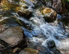 Какую воду называют жесткой фото