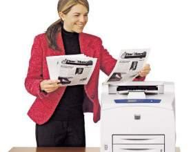 Калибровка принтера: как сделать профессионально фото
