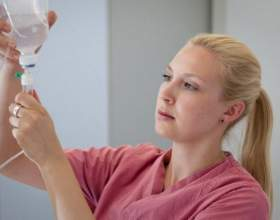 Капельницы магнезии беременным фото