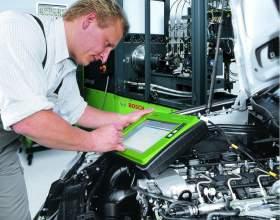 Капитальный ремонт двигателя: на что стоит обратить внимание? фото