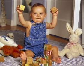 Карточки домана и кубики зайцева: что, зачем и почему фото