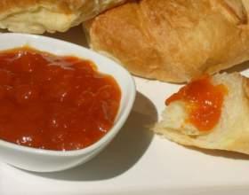 Классический рецепт абрикосового джема и его вариации фото