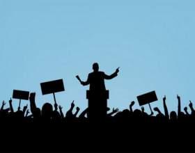 Классификация политических партий фото