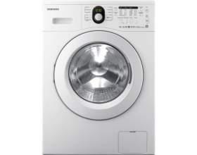 Коды ошибок стиральных машин samsung фото