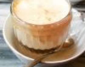 Кофе по-фински фото