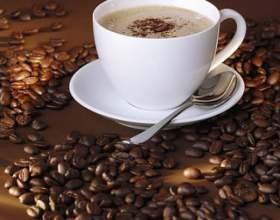 Кофе: за и против фото