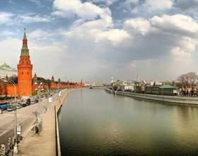 Когда появятся бесплатные экскурсии по москве фото