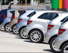 Когда появятся платные парковки в москве фото
