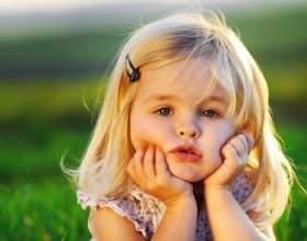 Когда ребенок начинает говорить фото