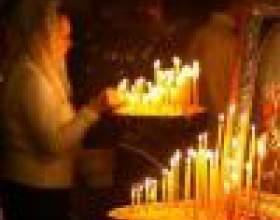 Кому молиться о путешествующих фото