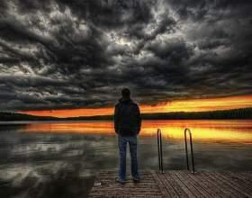 Конец света: когда настанет? фото