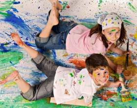 Конкурсы и игры для детей 5-6 лет фото