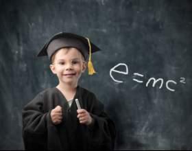 Критическое мышление у ребенка: что с этим делать? фото