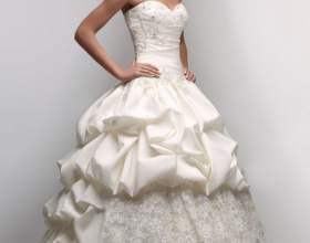 Кто должен покупать свадебное платье - жених или невеста фото