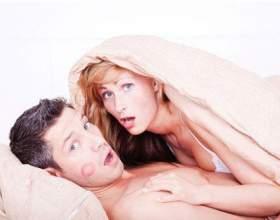 Кто должен проявлять инициативу в постели - парень или девушка фото